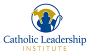 Catholic Leadership Instititue Logo