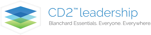 CD2 Leadership Logo