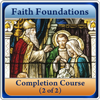 Completion Course