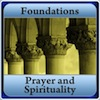 Image result for prayer and spirituality
